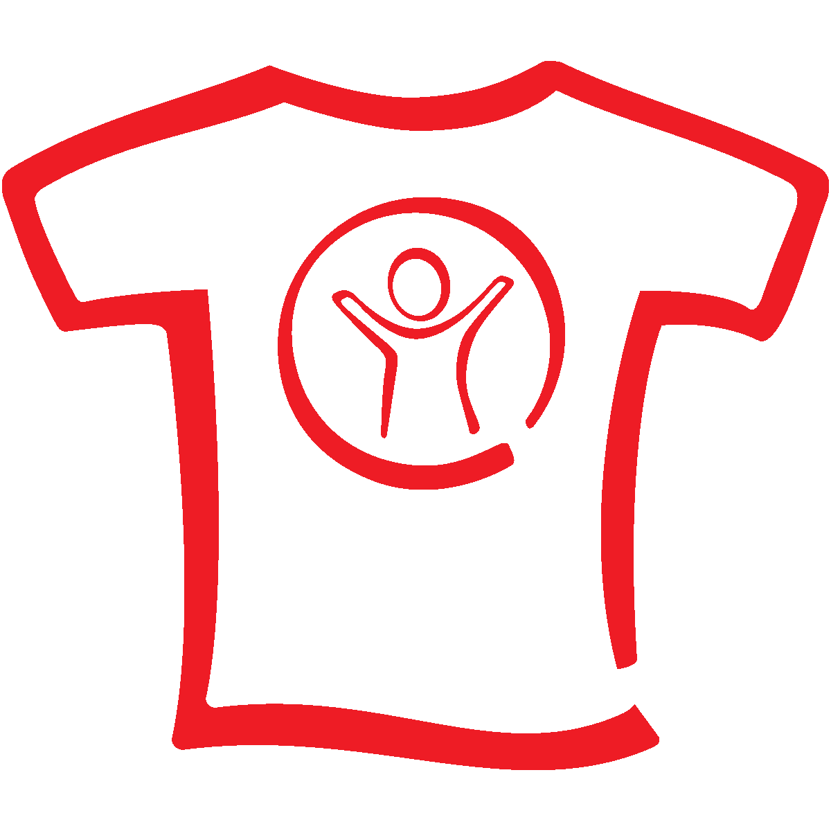 CE_Endurance_Icon_Shirt