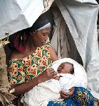 Click here for more information about Newborn Supplies in Emergencies
