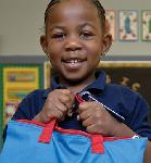 Click here for more information about Book Bag Exchange