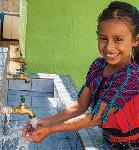 Click here for more information about Share of School Water Point