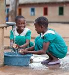 Click here for more information about Clean Water Fund